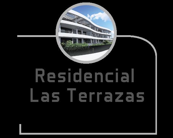 Grupo VIMA I Residencial Las Terrazas (Jávea) - Viviendas - Apartamentos